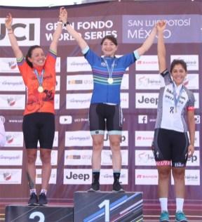UCI World Gran Fondo-2a jornada-4