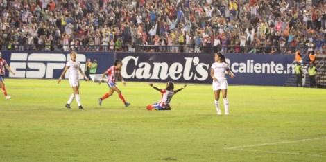 atletico san luis femenil-gol-festejo-0
