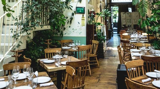 restaurante Rosetta-2