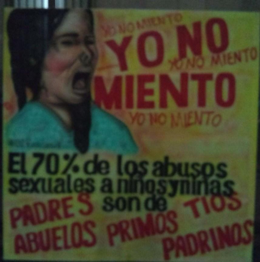 Protesta de mujeres-6