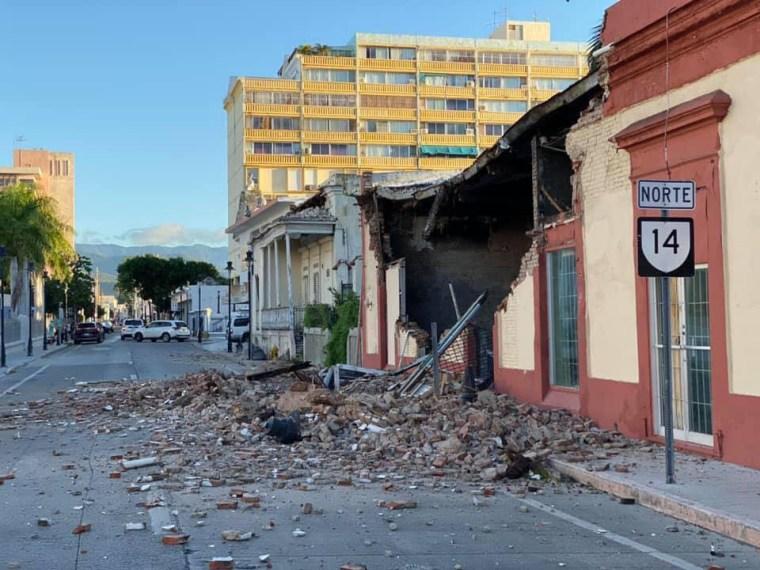 Puerto Rico-temblor-10