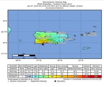 Puerto Rico-temblor-5