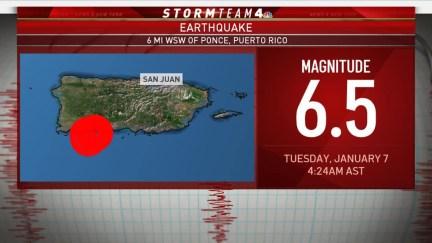 Puerto Rico-temblor-8