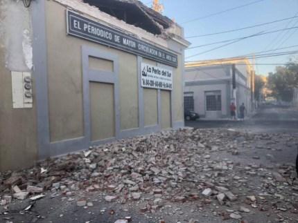 Puerto Rico-temblor-9