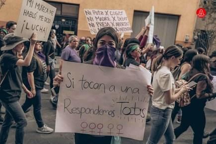 M8-Vivas nos queremos-marcha mujer-14