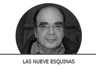 Juan José Rodríguez