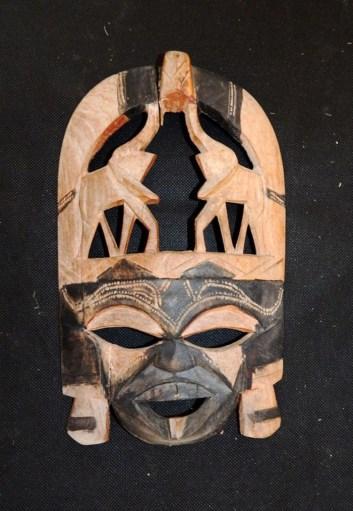 museo nacional-mascara-11