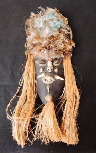 museo nacional-mascara-12