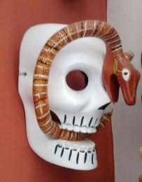 museo nacional-mascara-2