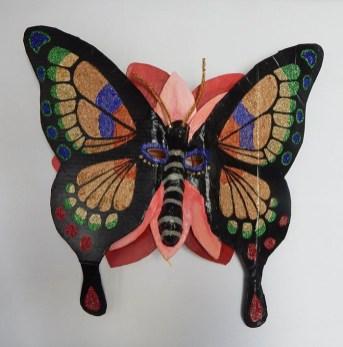 museo nacional-mascara-9