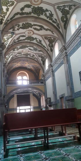 V de Zaragoza-Templo San Jose-13