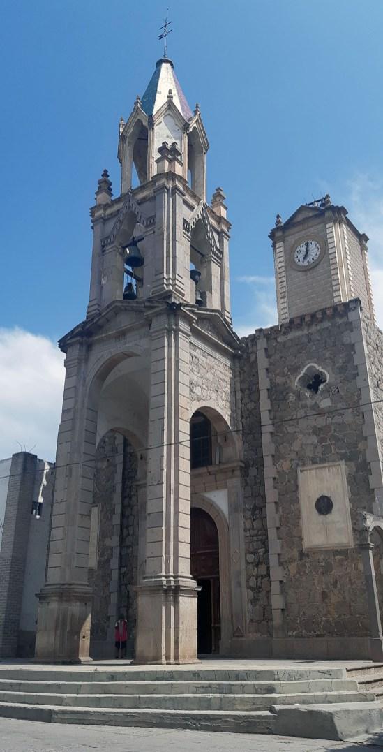 V de Zaragoza-Templo San Jose-20