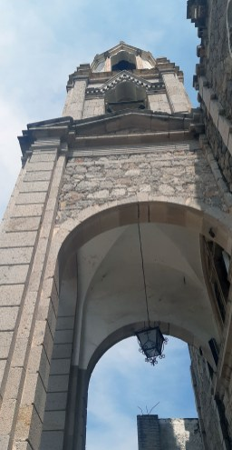 V de Zaragoza-Templo San Jose-21