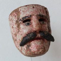 museo-nacional-mascara-6