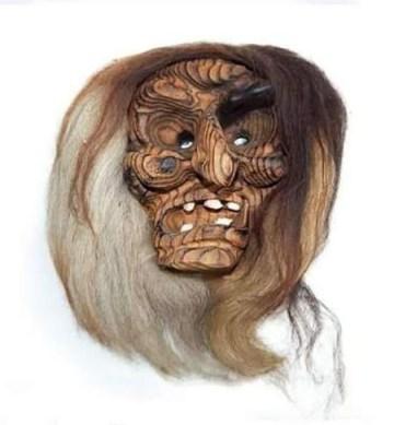 museo-nacional-mascara-viejito-pascola-4