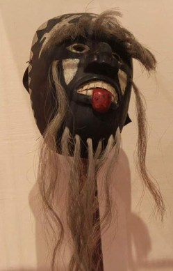 museo-nacional-mascara-viejito-pascola