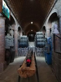 El Palacio de los Espiritus-Hacienda Tequilera Corralejo-V Zaragoza-5