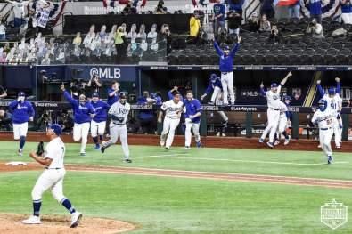 Dodgers de Los Angeles-8.jpg