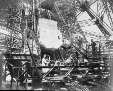 Torre Eiffel-construccion-8