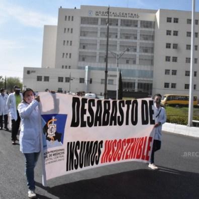 manifestación Hospital Central-.jpg