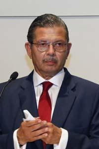 Pedroza