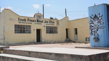 Escuelas vandalizadas-11
