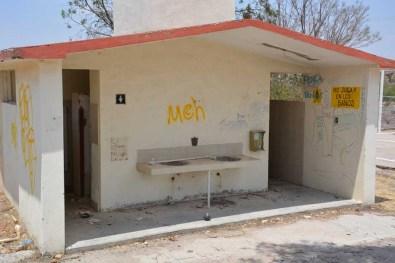 Escuelas vandalizadas-4