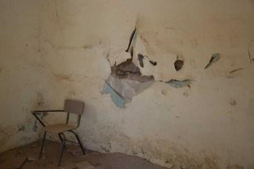 Escuelas vandalizadas-7