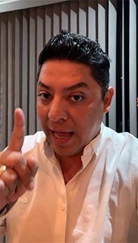José Ricardo Gallardo Cardona