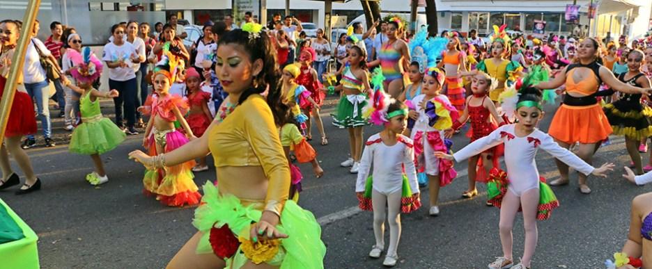 carnaval-villahermosa-2017-5