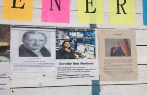 dorothy-ruiz-martinez-periodico-mural