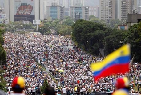 arde venezuela-17