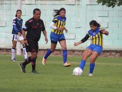 Copa Gobernador infantil 2017-5