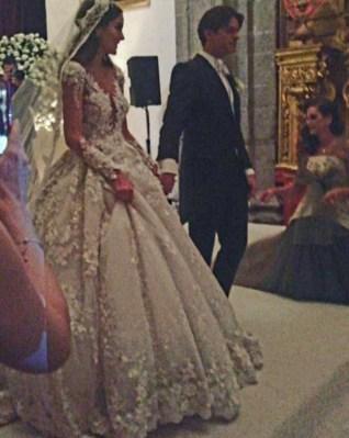 Ximena y Juan Carlos 7