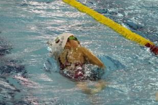 RELEVOS-slp en olimpiada nacional 2017-natacion-2