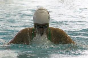 RELEVOS-slp en olimpiada nacional 2017-natacion-3