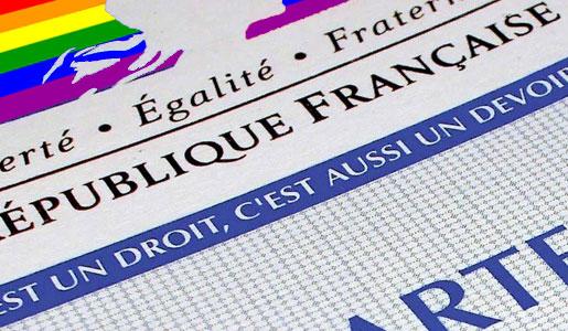 Vote LGBT Présidentielle 2012 Rue89Lyon
