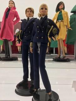Expo Barbie 03