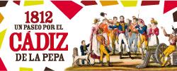 Bicentenario de La Constitución de Cádiz 1812-2012 (5/6)
