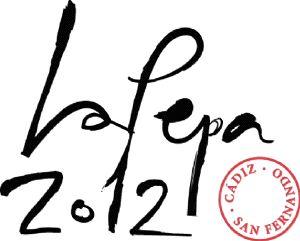 Bicentenario de La Constitución de Cádiz 1812-2012 (4/6)