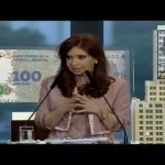 CFK y las caries