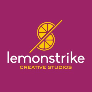 Lemonstrike Creative Studios Trusted Partner