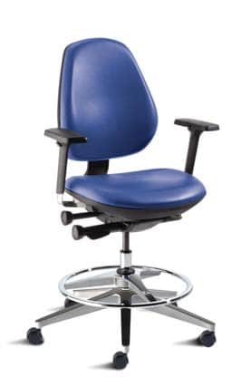 Laboratory Seating & Chairs: MVMT Pro Series