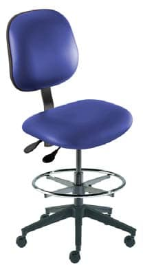 Laboratory Seating & Chairs: Belize B Series