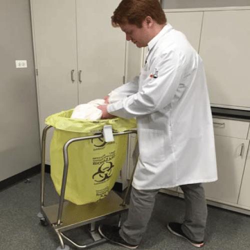 Lab Furniture Accessories