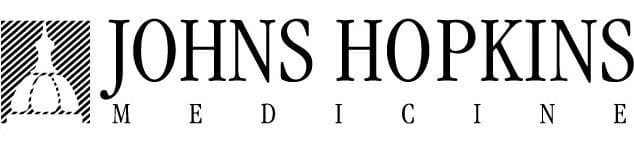 Laboratory Furniture In-Stock Johns Hopkins News