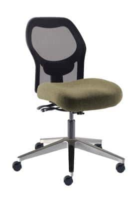 Laboratory Chair Zephyr FP Series
