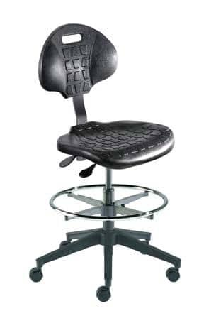 Laboratory Chair Uniqueu U Series