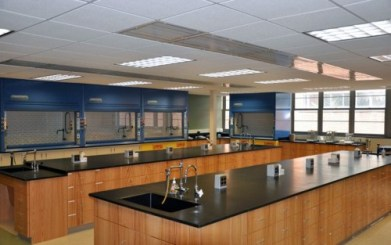 laboratory-furniture-contractors-salt-lake-city-utah-3