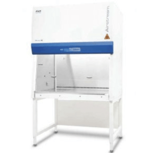 Airstream Biological Safety Cabinet